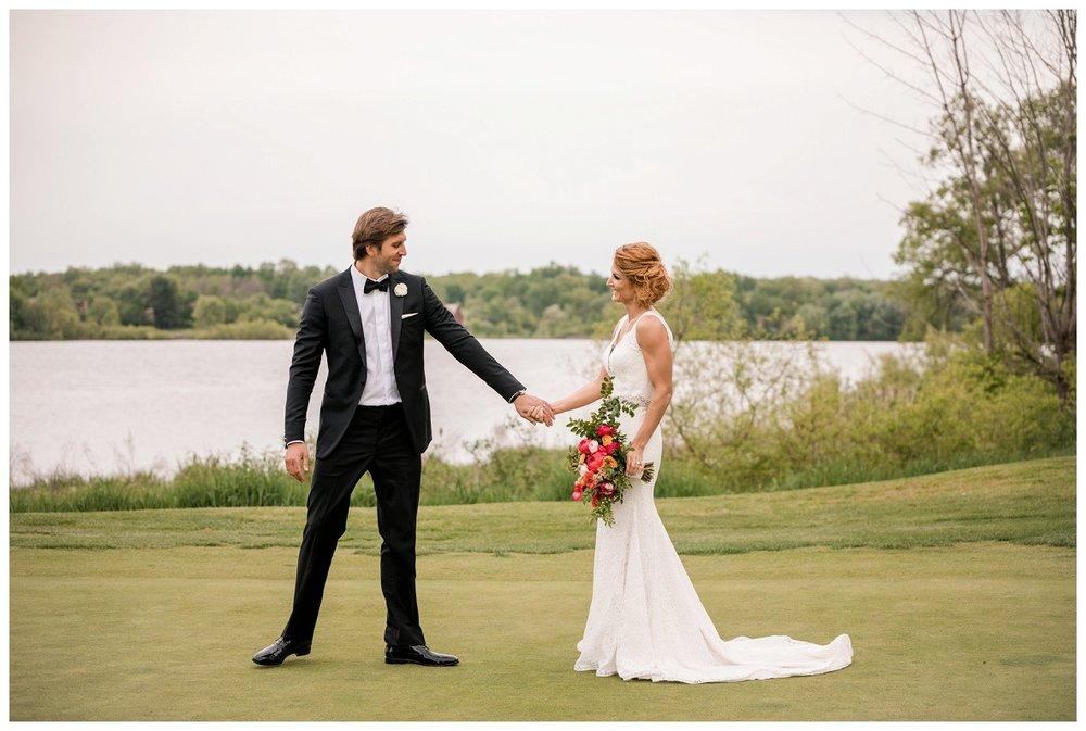 Youngstown Wedding Photographer_0080.jpg