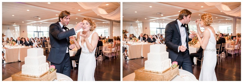 Youngstown Wedding Photographer_0097.jpg
