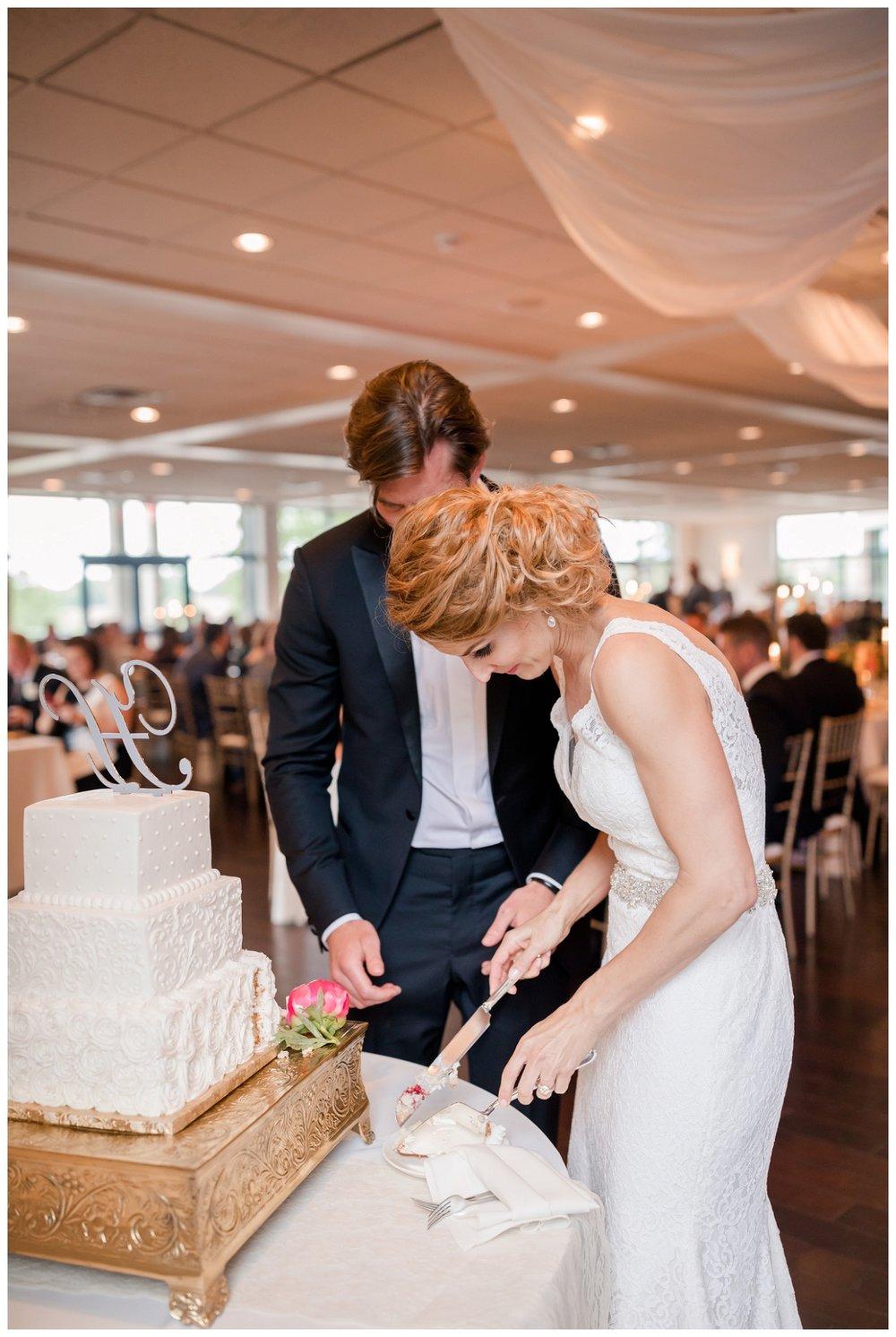 Youngstown Wedding Photographer_0096.jpg