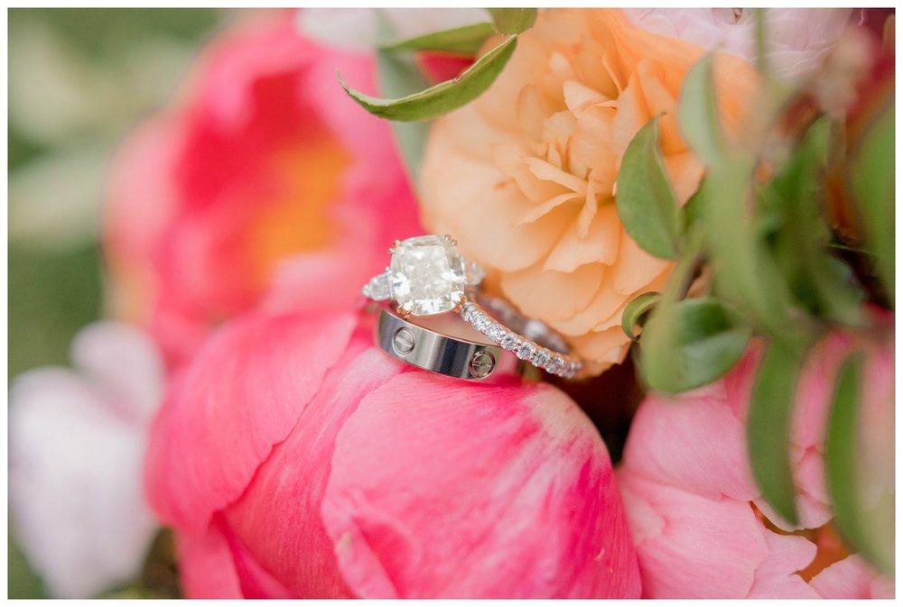 Youngstown Wedding Photographer_0098.jpg