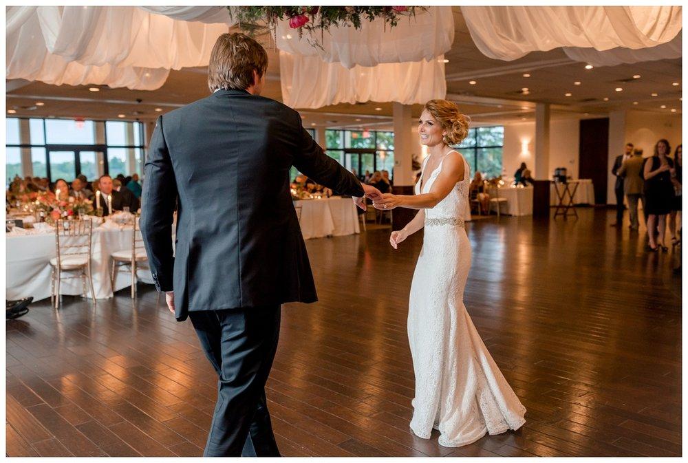 Youngstown Wedding Photographer_0105.jpg