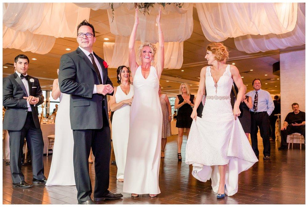 Youngstown Wedding Photographer_0107.jpg