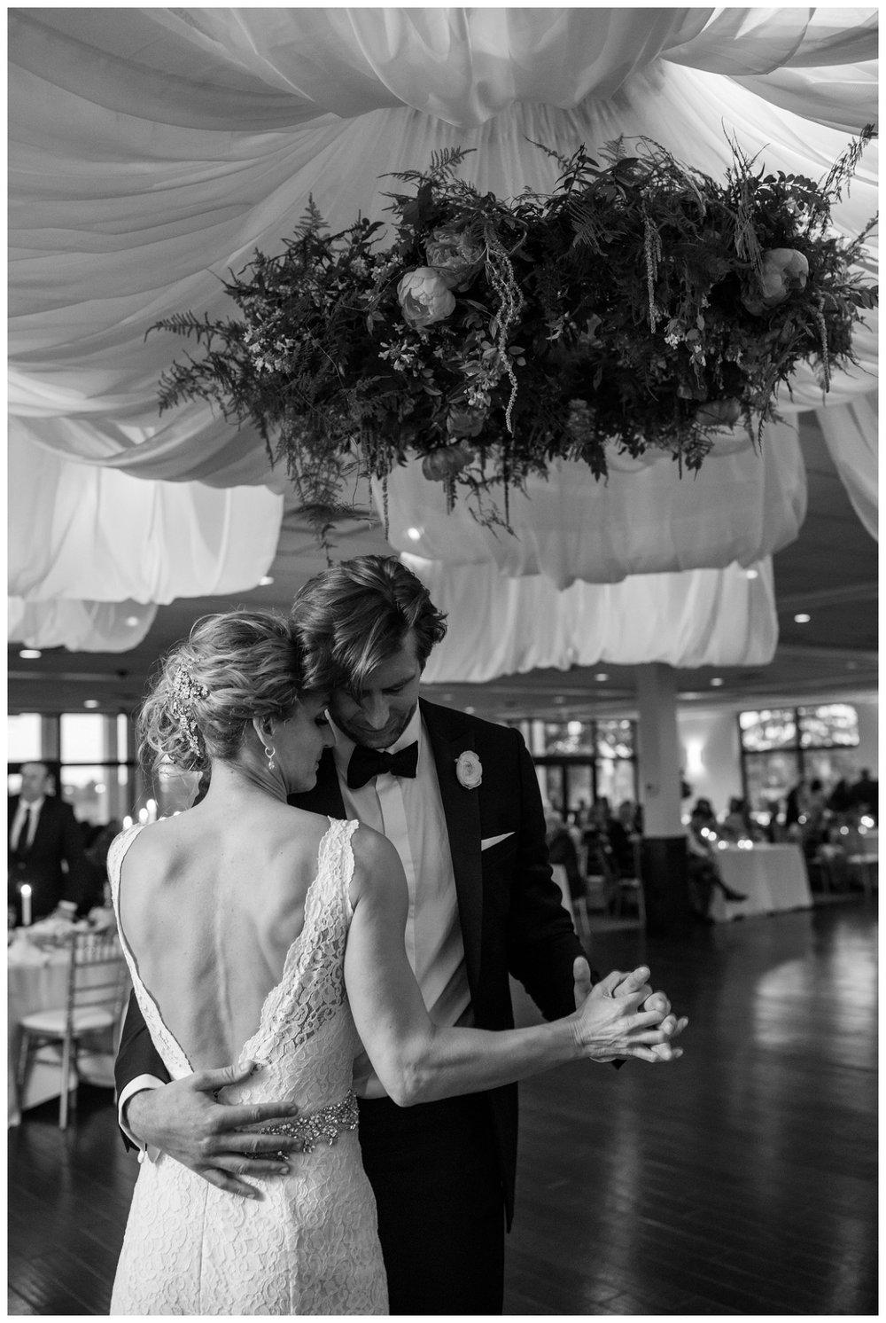 Youngstown Wedding Photographer_0106.jpg