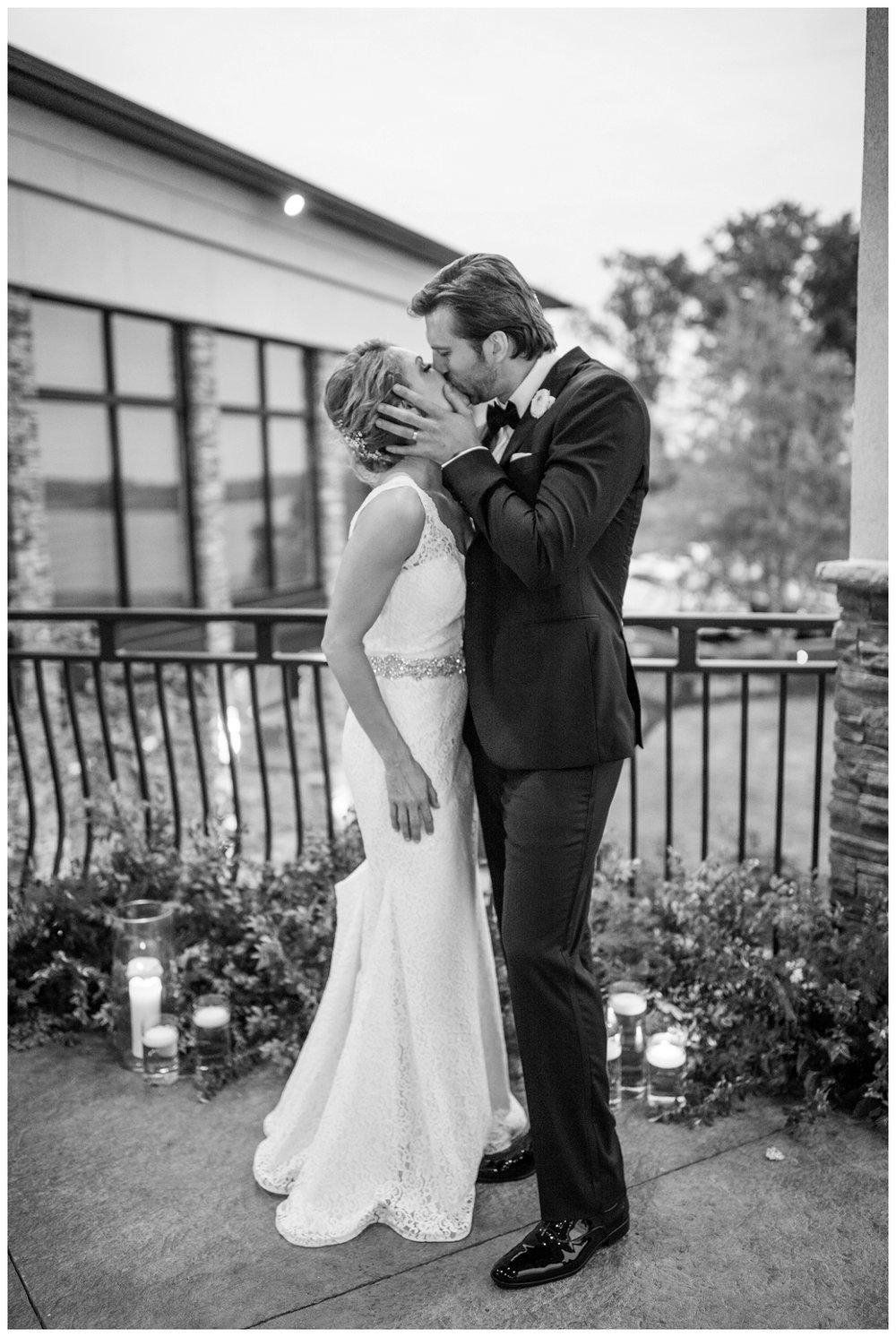 Youngstown Wedding Photographer_0109.jpg