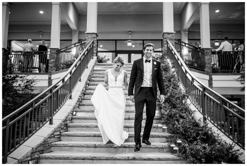 Youngstown Wedding Photographer_0110.jpg