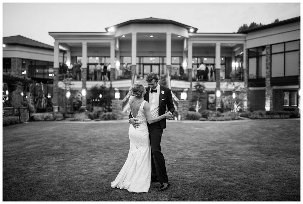Youngstown Wedding Photographer_0111.jpg