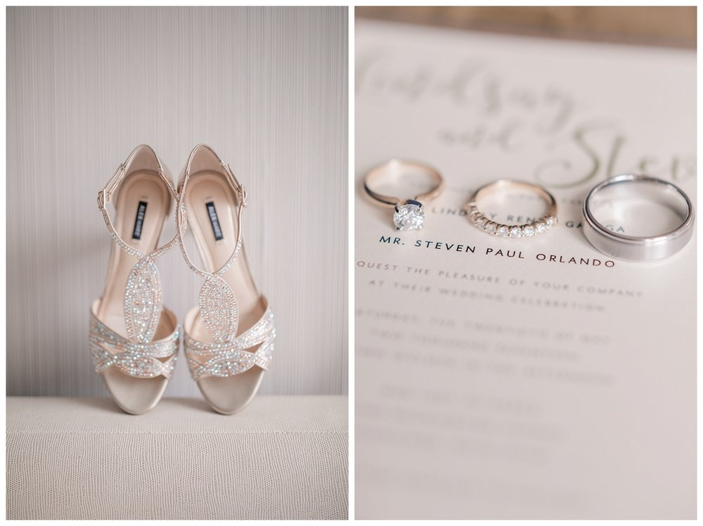 Cleveland Wedding Photographer_0003.jpg