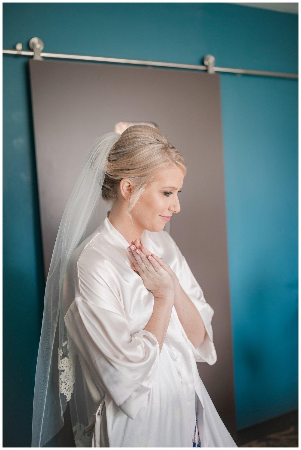 Cleveland Wedding Photographer_0010.jpg