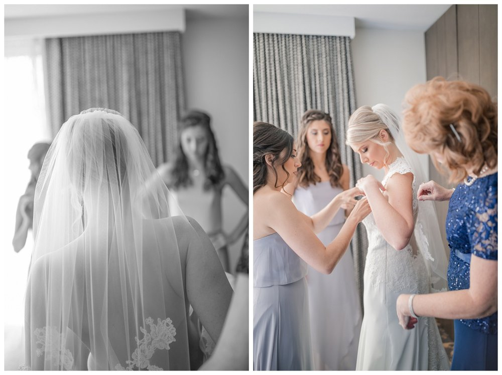 Cleveland Wedding Photographer_0011.jpg