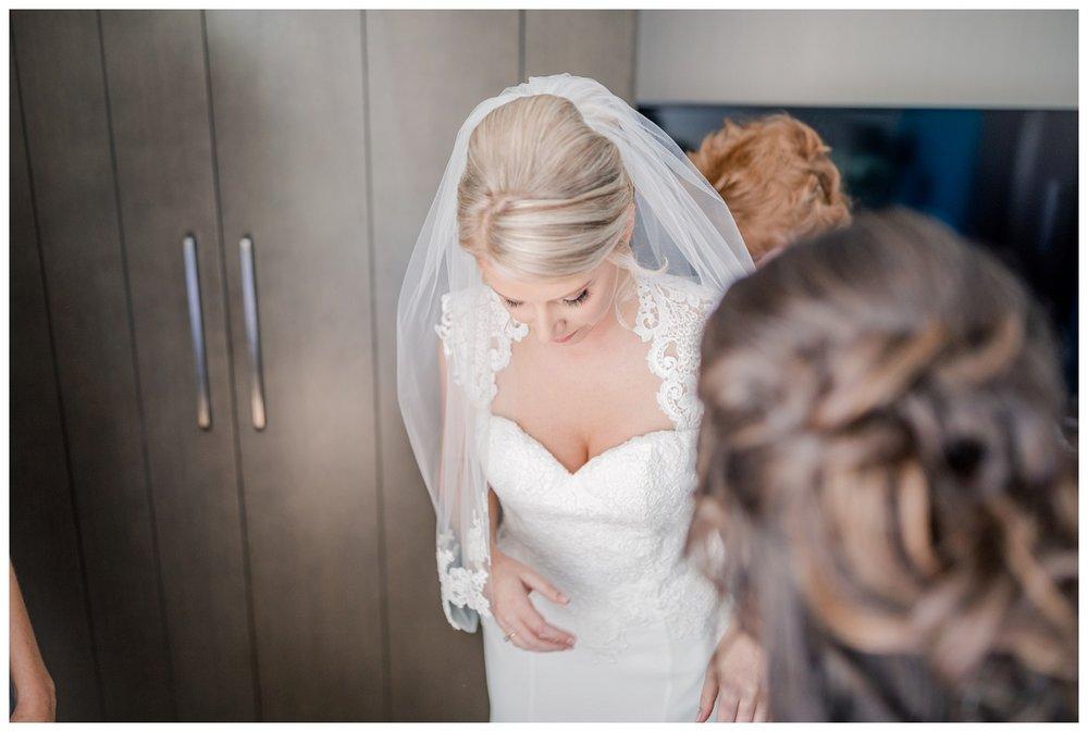 Cleveland Wedding Photographer_0012.jpg