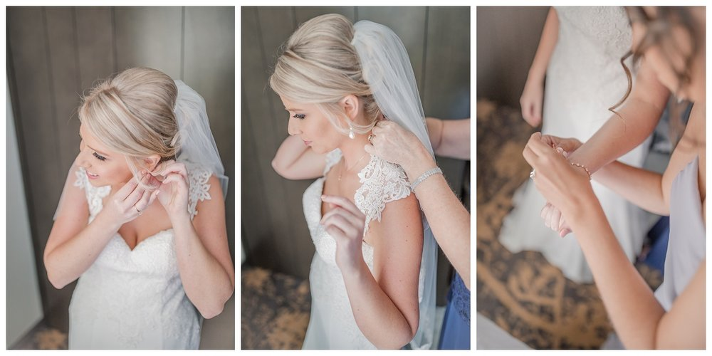 Cleveland Wedding Photographer_0013.jpg