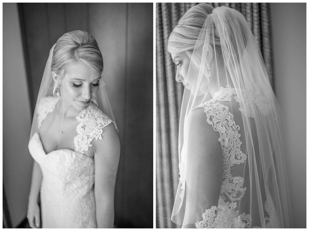 Cleveland Wedding Photographer_0015.jpg