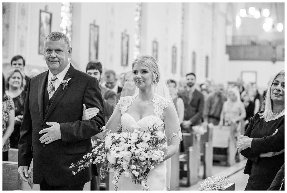 Cleveland Wedding Photographer_0025.jpg