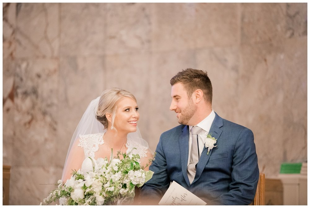 Cleveland Wedding Photographer_0027.jpg