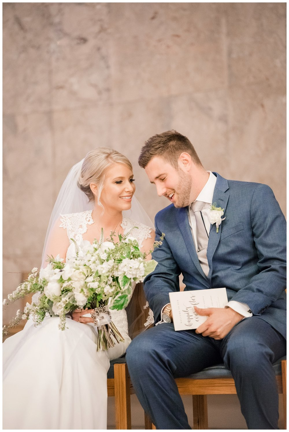 Cleveland Wedding Photographer_0030.jpg