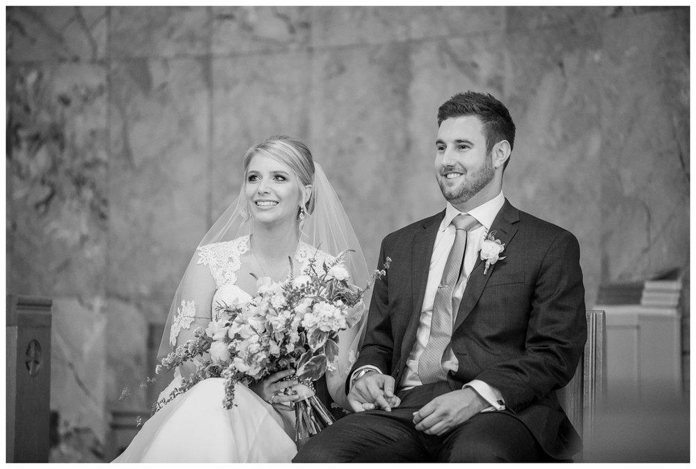 Cleveland Wedding Photographer_0033.jpg