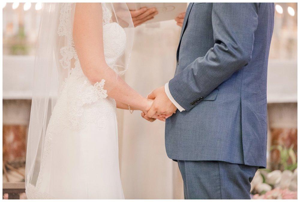 Cleveland Wedding Photographer_0036.jpg