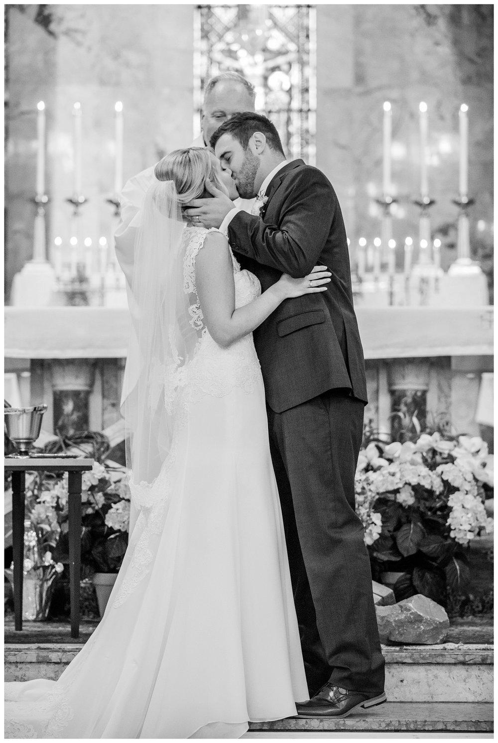 Cleveland Wedding Photographer_0040.jpg