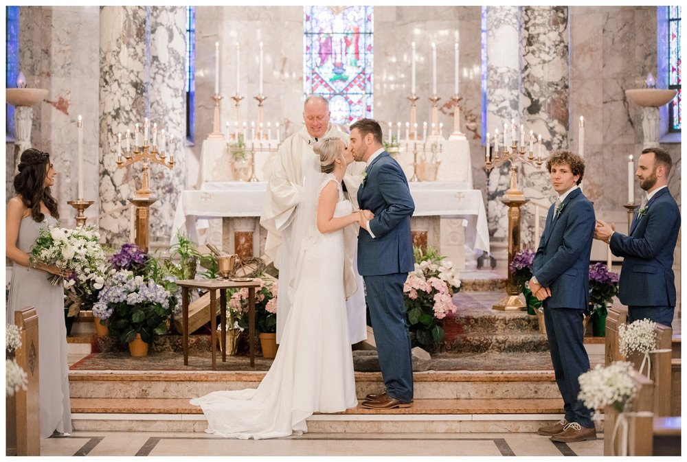 Cleveland Wedding Photographer_0042.jpg