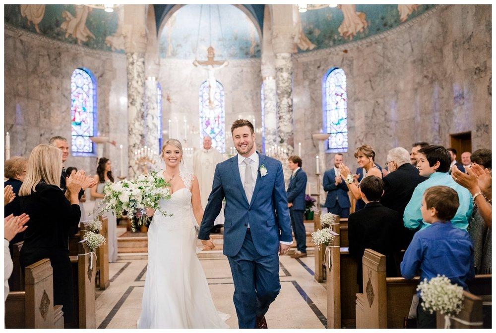 Cleveland Wedding Photographer_0045.jpg