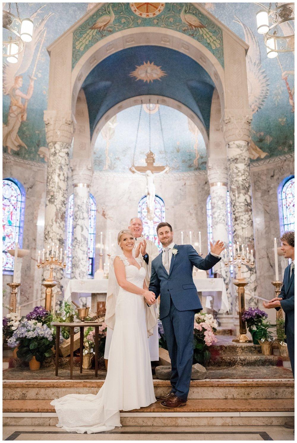 Cleveland Wedding Photographer_0044.jpg