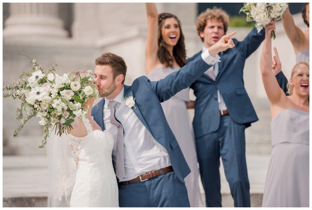 Cleveland Wedding Photographer_0051.jpg