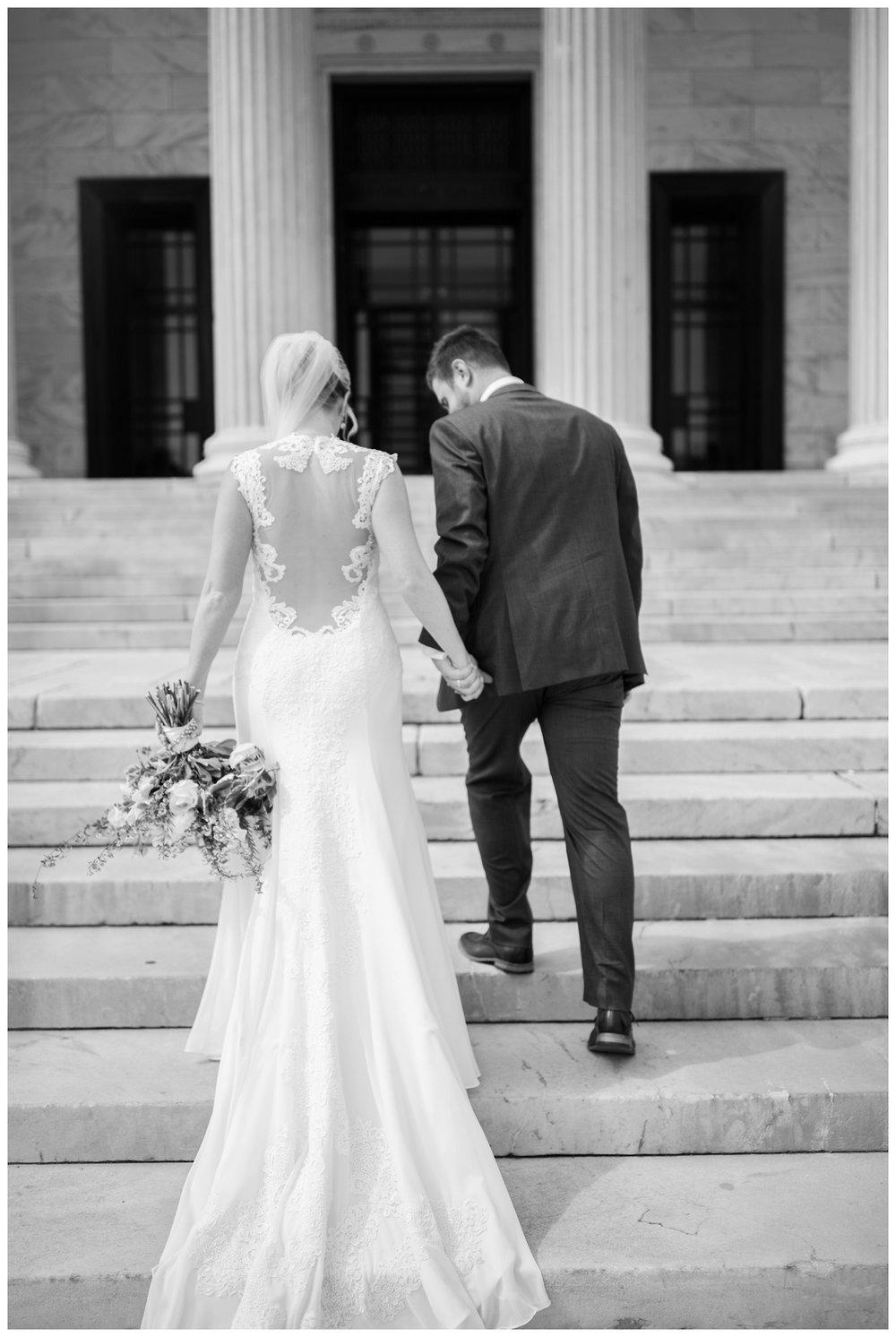 Cleveland Wedding Photographer_0052.jpg