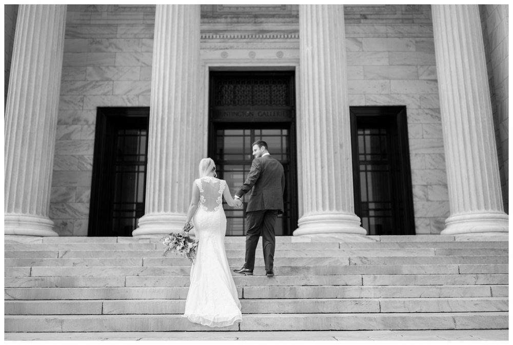 Cleveland Wedding Photographer_0054.jpg