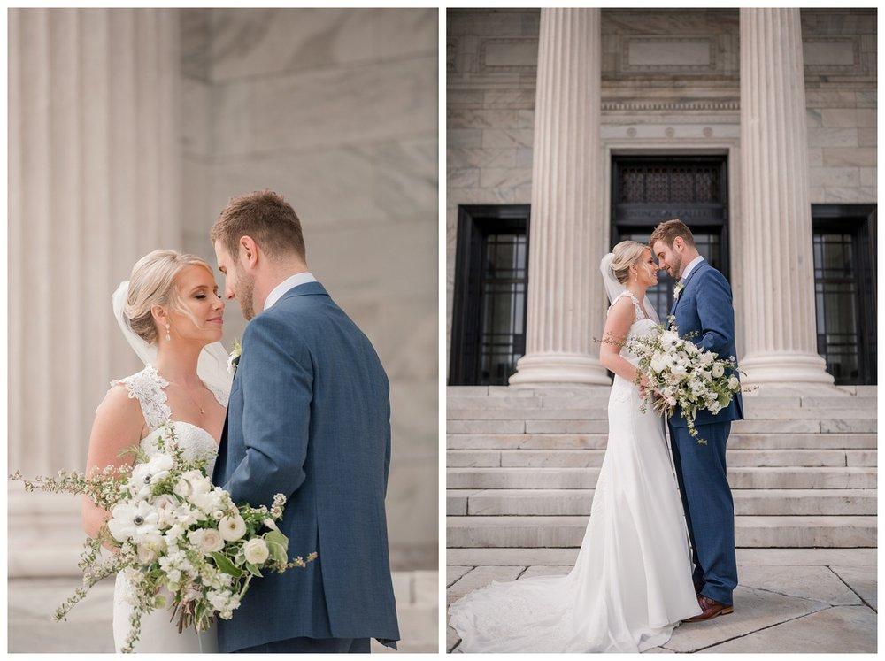 Cleveland Wedding Photographer_0055.jpg
