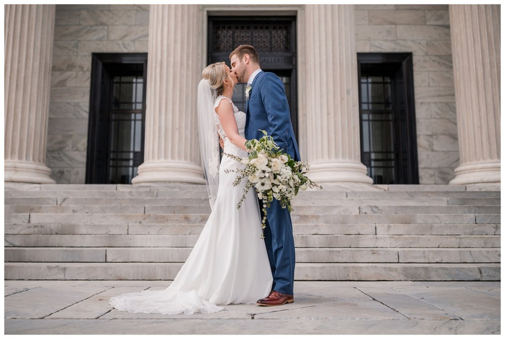 Cleveland Wedding Photographer_0058.jpg