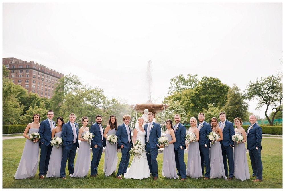 Cleveland Wedding Photographer_0061.jpg