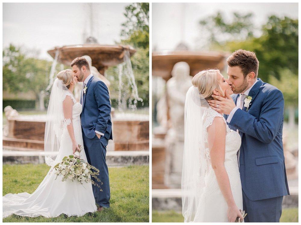 Cleveland Wedding Photographer_0065.jpg