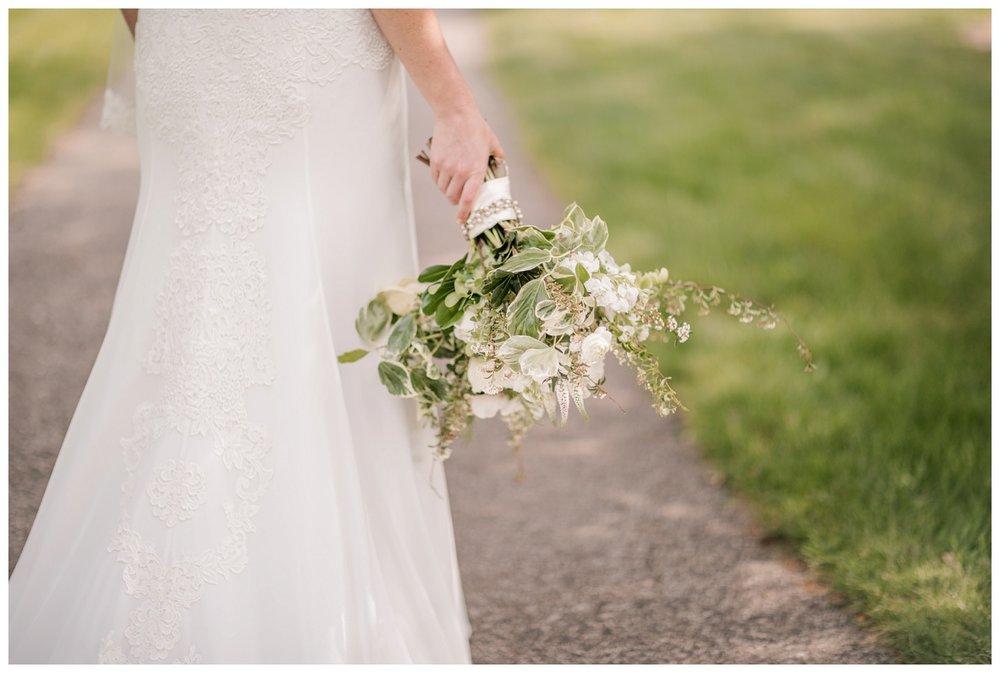Cleveland Wedding Photographer_0068.jpg
