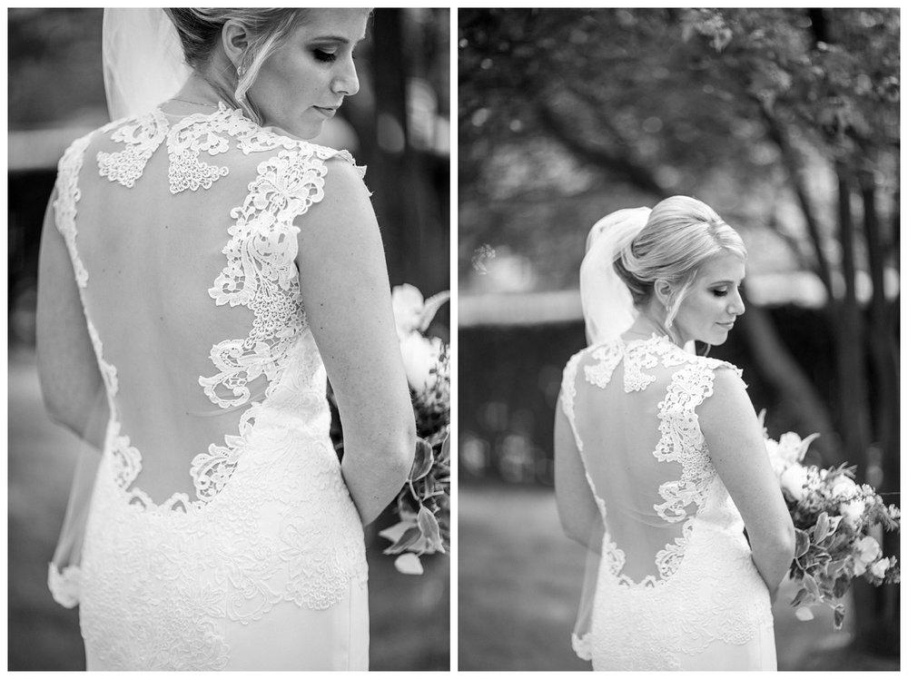Cleveland Wedding Photographer_0070.jpg