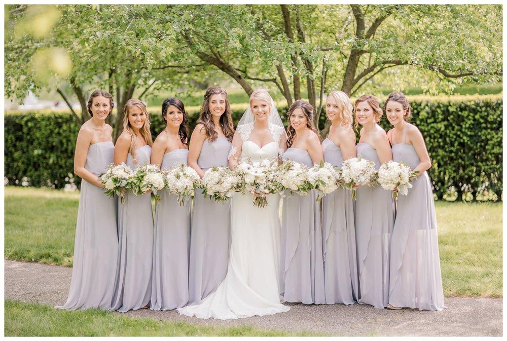 Cleveland Wedding Photographer_0071.jpg