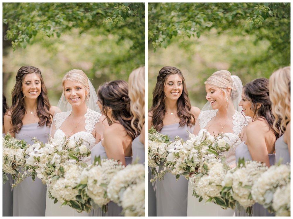 Cleveland Wedding Photographer_0074.jpg