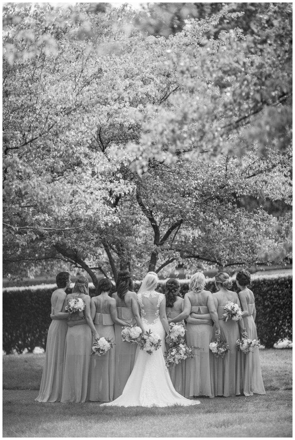 Cleveland Wedding Photographer_0076.jpg