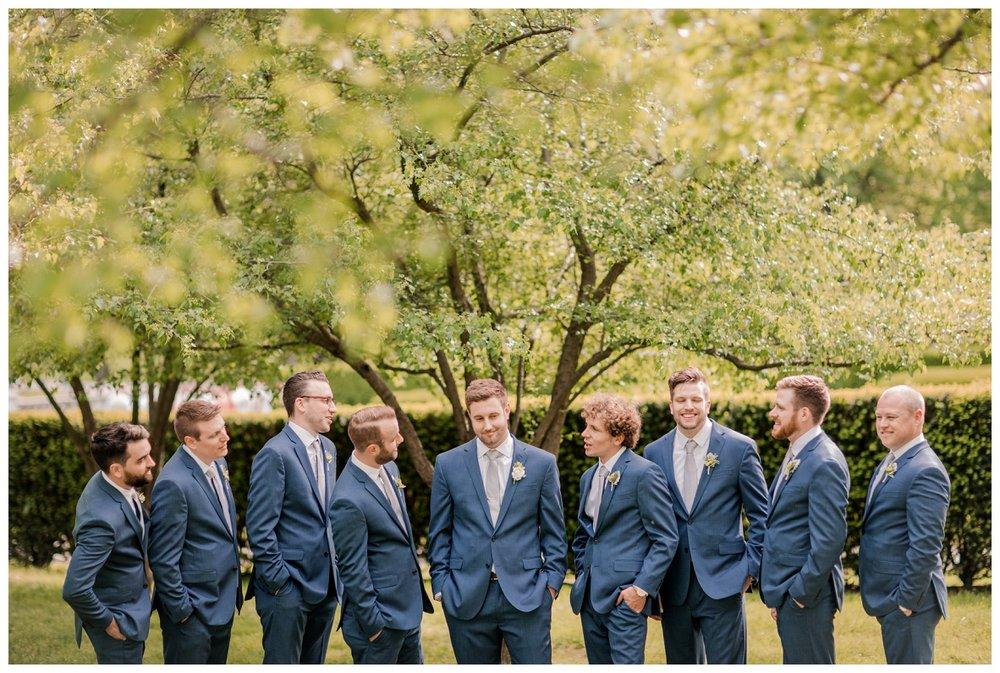 Cleveland Wedding Photographer_0078.jpg