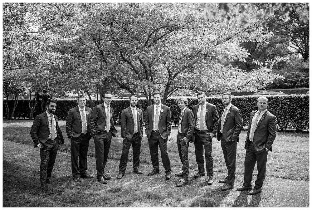 Cleveland Wedding Photographer_0081.jpg