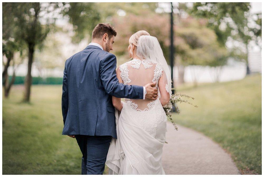 Cleveland Wedding Photographer_0088.jpg