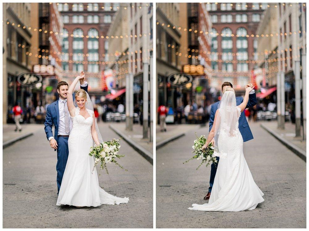 Cleveland Wedding Photographer_0095.jpg