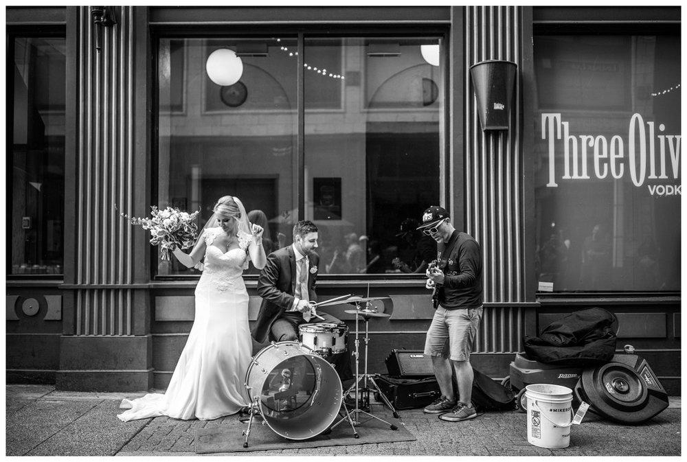 Cleveland Wedding Photographer_0097.jpg
