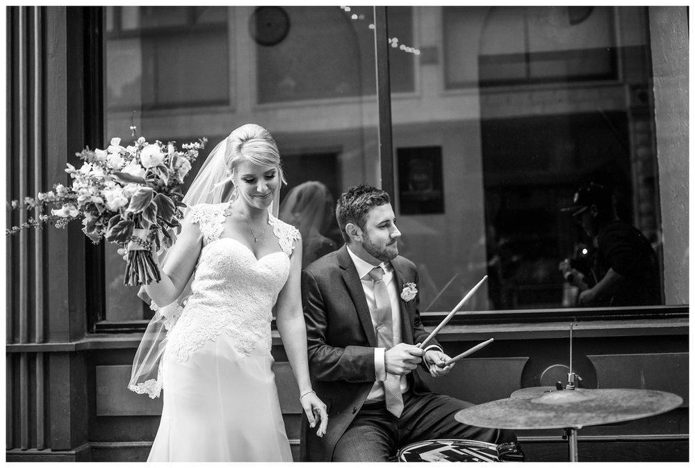 Cleveland Wedding Photographer_0098.jpg
