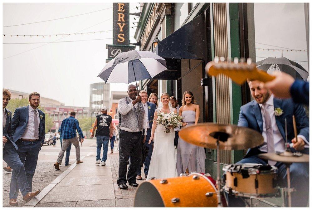 Cleveland Wedding Photographer_0101.jpg