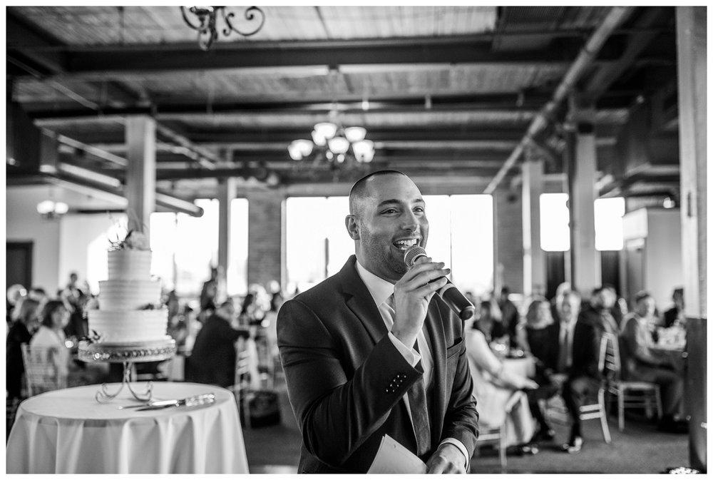 Cleveland Wedding Photographer_0121.jpg