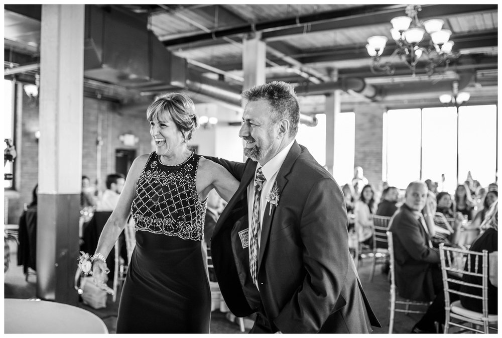 Cleveland Wedding Photographer_0123.jpg