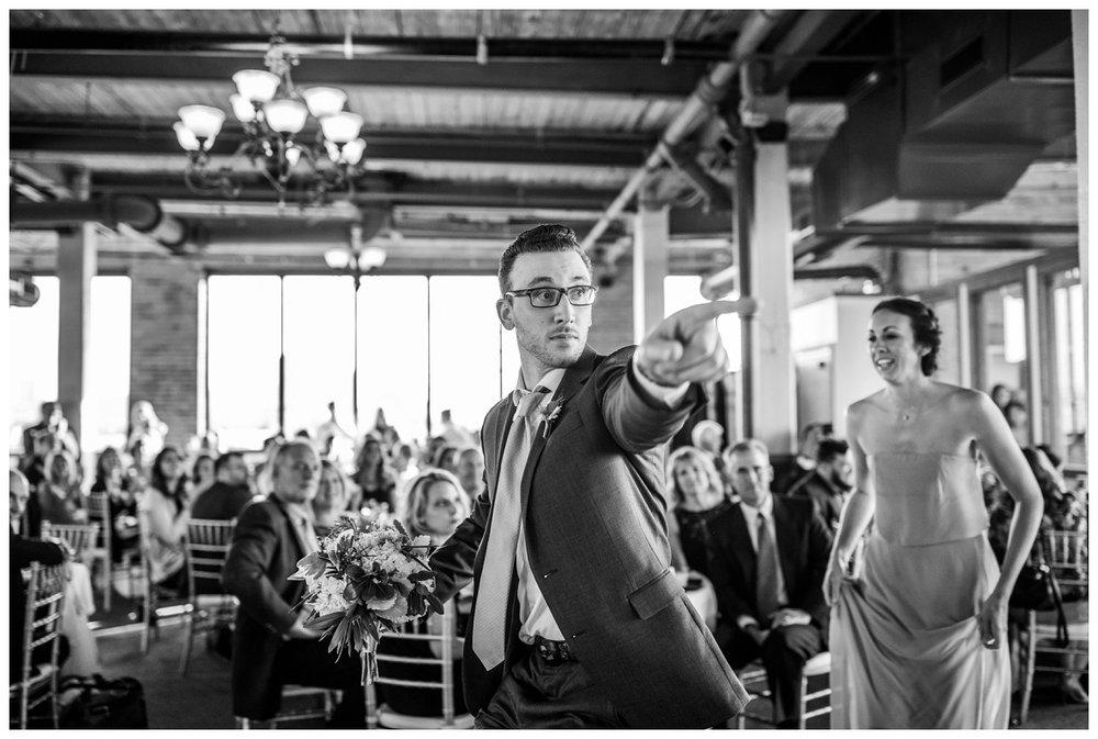 Cleveland Wedding Photographer_0124.jpg