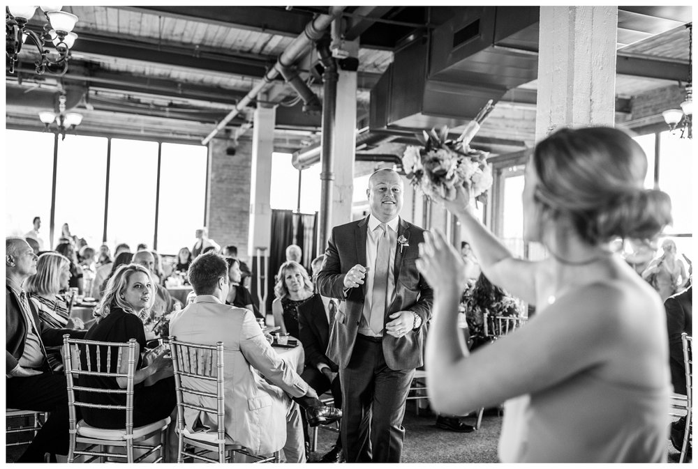 Cleveland Wedding Photographer_0125.jpg