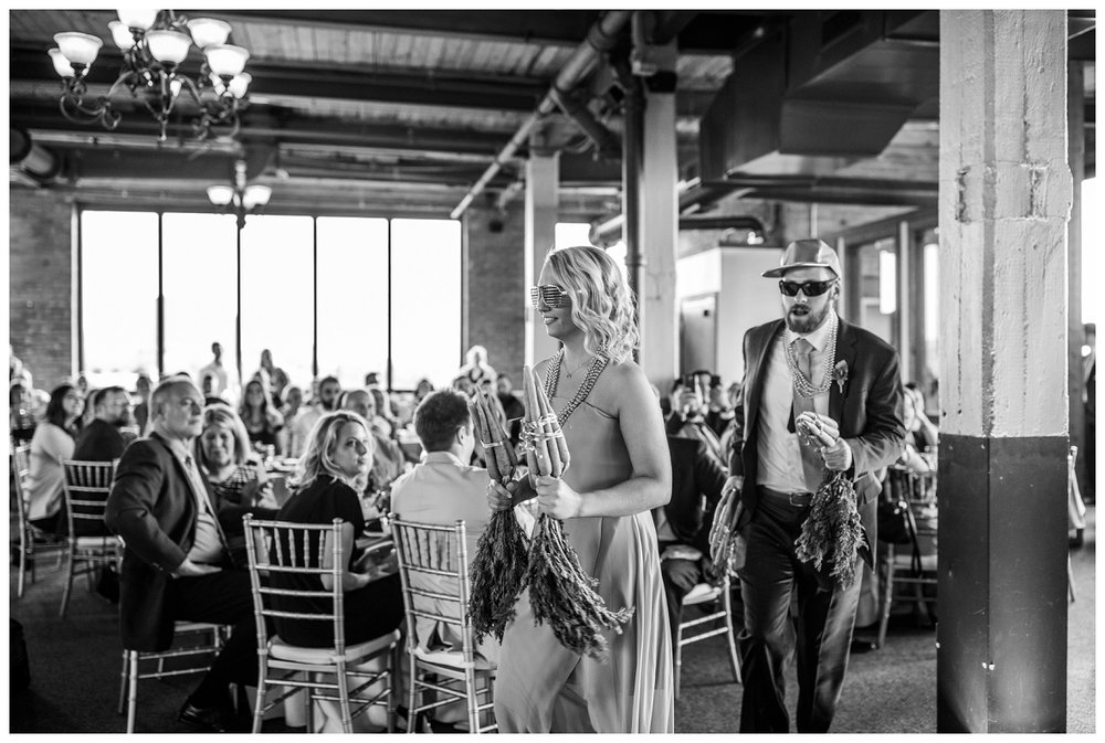 Cleveland Wedding Photographer_0126.jpg