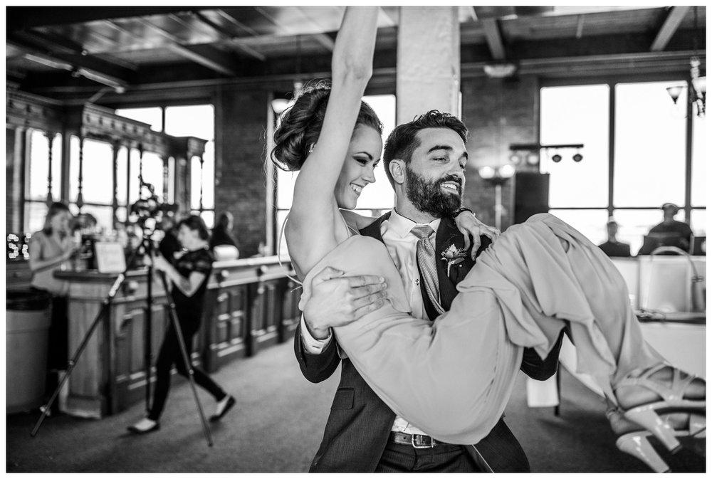 Cleveland Wedding Photographer_0127.jpg
